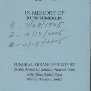 Sumerlin, John Grady.pdf