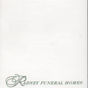 Sumerlin, Blanche Gray.pdf