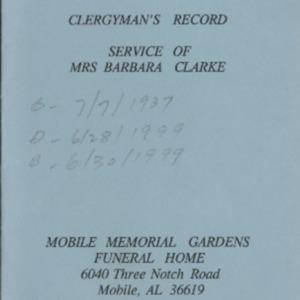 Clarke, Barbara Jean Kearley.pdf