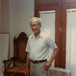 Joaquin M. Holloway, Sr. 2.jpg