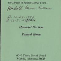 Evans, Randall Lamar.pdf