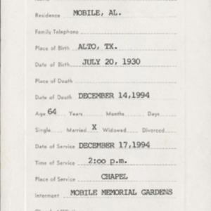 Tomlin, Clarence R..pdf
