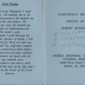Kennedy, Robert Myrl.pdf