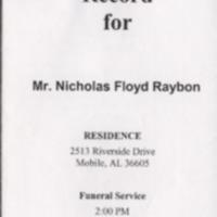 Raybon, Nicholas Floyd.pdf
