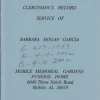 Garcia, Barbara Hogan.pdf