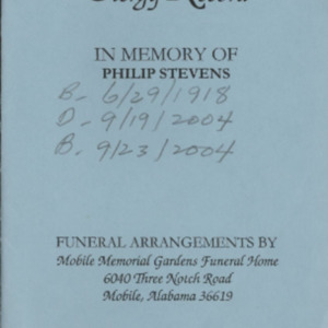 Stevens, Philip.pdf