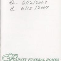 Fussell, Betty Lorraine Link.pdf