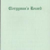 Gandy, Agnes Reesie.pdf