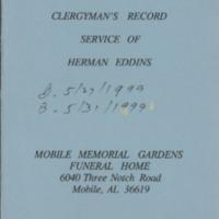 Eddins, Herman W..pdf
