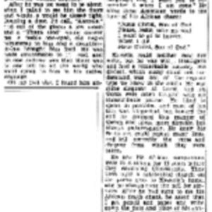 Last Survivor of Slave Ship Deeply Grateful to God, Man . 18 Aug 1935 Mobile Press.pdf