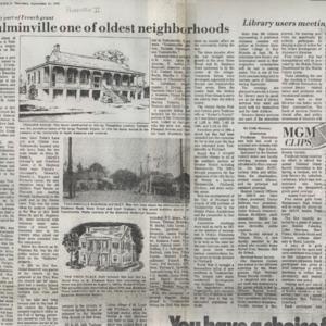 Appendix II . Toulminville Neighborhood.pdf