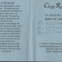 Harper, Robert N..pdf