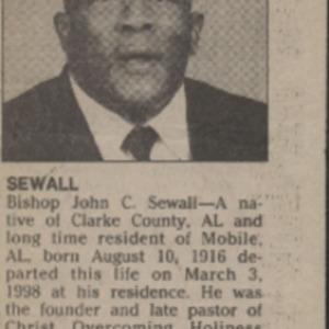 Sewall, John C..pdf