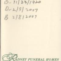 Kimball, Ruth Elizabeth Harrell Lawrence.pdf
