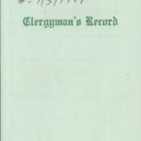 Grabitz, Clara Fiscus.pdf