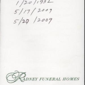 Bass, Donald L..pdf