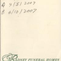 Cruitt, Dorothy Jean.pdf