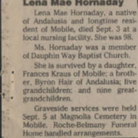 Hornaday, Lena Mae.pdf