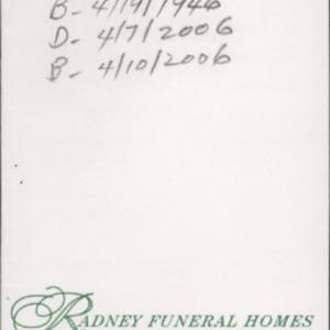 Timmerman, Jr., Walter E..pdf
