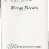 Kenny, Deborah Renee.pdf