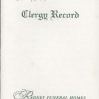 Dunn, Mary Orell Moore.pdf