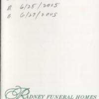 Fletcher, Sr., Charles William.pdf