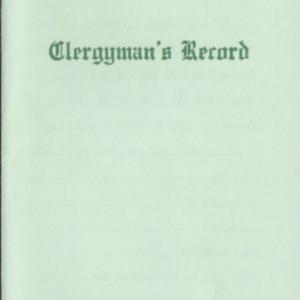 Bates, Lawrence Herman.pdf