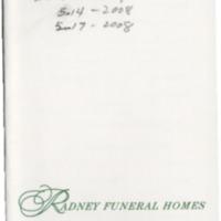 McElhenney, Opal Edith Cunningham.pdf