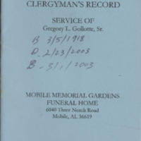 Gollotte, Sr., Gregory LeMoyne.pdf