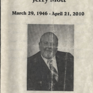 Mott, Jerry.pdf