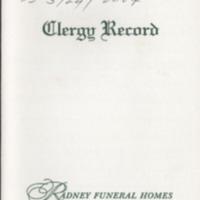 Rigby, George N..pdf