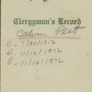 Platt Sr., Calvin Arthur.pdf