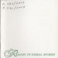 Hinton, Richard Hayes.pdf