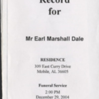 Dale, Earl Marshall.pdf