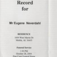 Neverdahl, Eugene.pdf