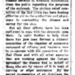 17 Oct . Van Antwerp  blasted 1918 p3 Mobile Register.pdf