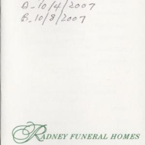 Corry, Mamie Ruth.pdf