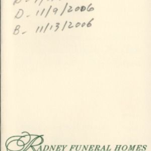 Ratcliff, Jr., George Wesley.pdf