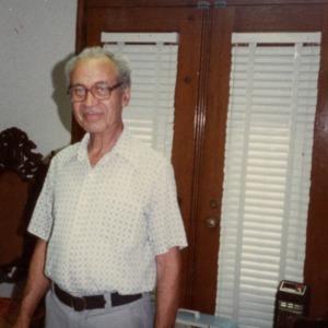 Joaquin M. Holloway, Sr. 3.jpg