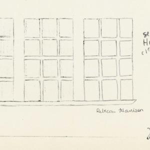 Windows . Vickers House c1935 . Harrison.jpg