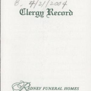 Leslie, Jr., Albert Stanley.pdf