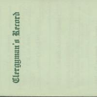 Overstreet, Franklin William.pdf