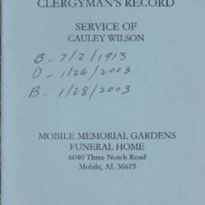 Wilson, Cauley.pdf