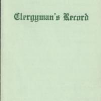 Crenshaw, Carl Edward.pdf