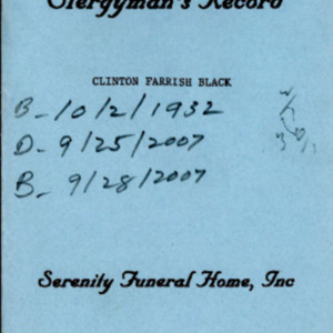 Black, Clinton Farrish.pdf