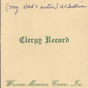 Sullivan, Lillian Clara.pdf