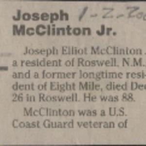 McClinton, Jr., Joseph Elliot.pdf
