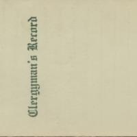 McMillan Sr., Ovied Leonard.pdf
