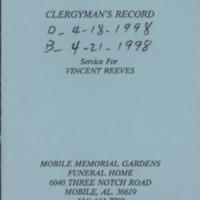 Reeves, Vincent.pdf