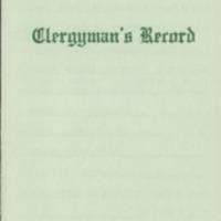 Green, John Douglas.pdf